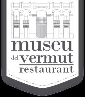 Museu del Vermut a Reus