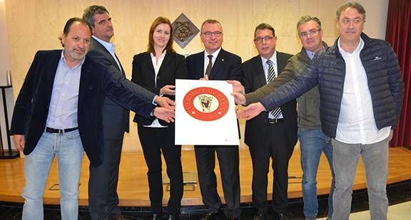 El 'Vermut de Reus' vol assolir la distinció d'Indicació Geogràfica Protegida