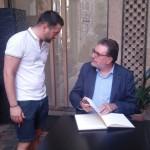 Josep-Luis-Cleries,-Ferran-Bel--(1)