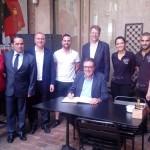 Josep-Luis-Cleries,-Ferran-Bel--(2)